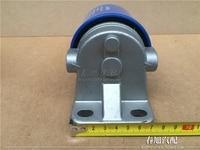 Автомобильный двигатель дизельного топлива сборе Нефти Сепаратор для DX150 YCX-6327-937