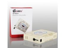 EIRMAI SLR DSLR Kamera Lens Kuru kutu kalıp Geçirmez Temizlik Kurutucu Yeniden Kullanılabilir Elektronik Nem Nem Emici Kutusu