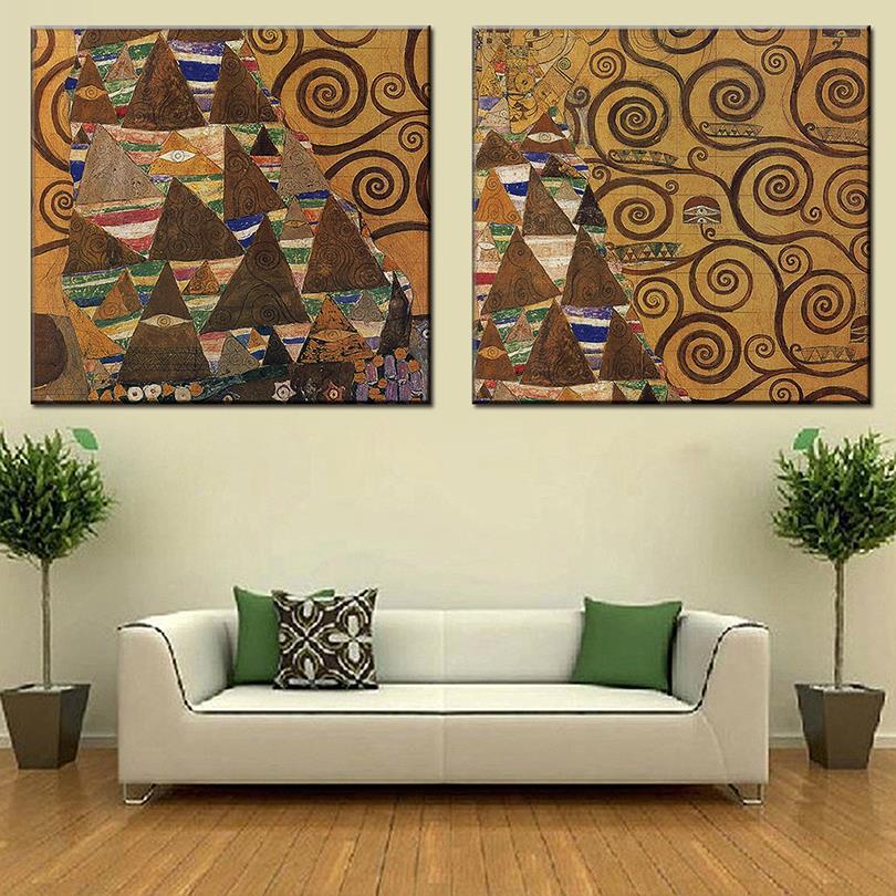 pyramide toile promotion achetez des pyramide toile promotionnels sur alibaba group. Black Bedroom Furniture Sets. Home Design Ideas