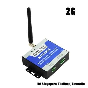 открывашка | GSM ворота открывалка реле пульт дистанционного управления доступом беспроводной открывалка двери по бесплатному звонку качели раздвижные ...