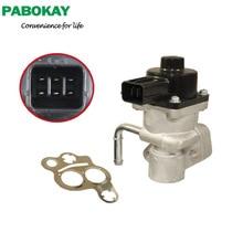 Клапан рециркуляции выхлопных газов для FORD MONDEO MK3 1,8 л 2,0 л дизель 2000-2007 1119890 36013551 8694697