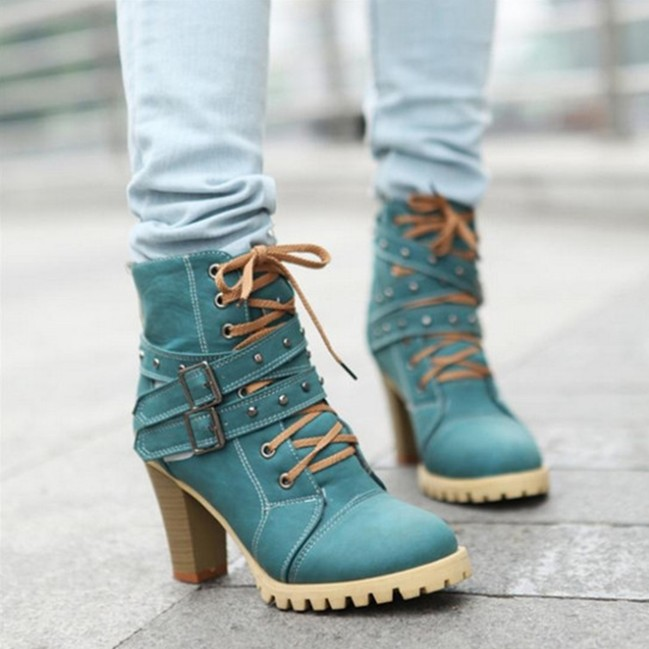Free-Shipping-Womens-Girls-lace-up-short-boots-fashion-punk-stylish-boots -buckle-strap-design-high.jpg
