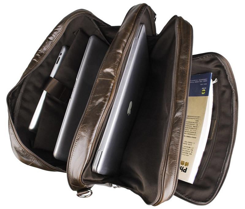 shoulder bag-118 (15)