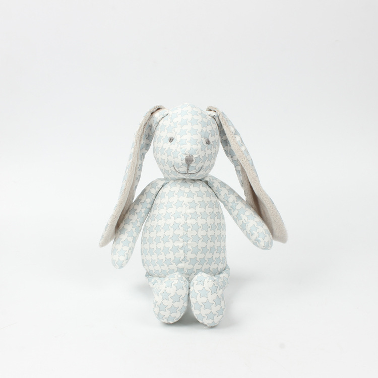 Plush-Baby-Toys-Infant-Educational-Comforter-Toy-Printed-Soft-Cotton-Stuffed-Animals-Rabbit-for-Newborn-Kids-Christmas-Gift-30cm-07