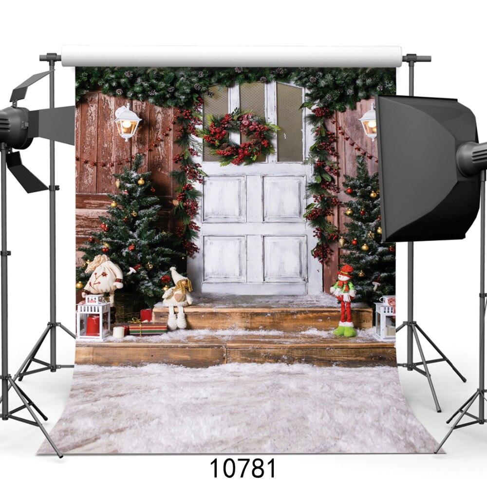sjoloon christmas photography background baby photography backdrops computer print photo background fond photo studio vinyl prop