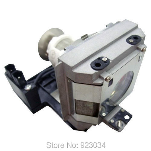 AH-35001 Projector lamp with housing for EIKI EIP-3500 compatible bare bulb ah 45002 ah45002 for eiki eip 4500 right projector lamp bulb without housing