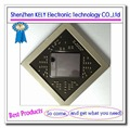 100% teste de produto muito bom 216-0811000 216 0811000 Chipset bga reball chip com bolas
