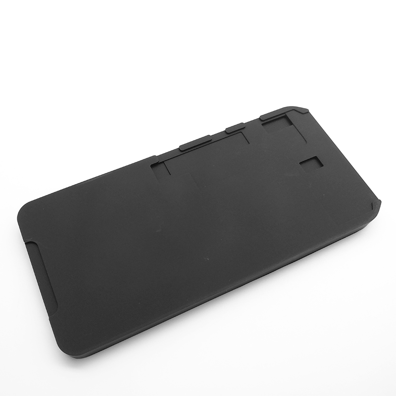 800 XR no fold flex cable rubber pad (2)