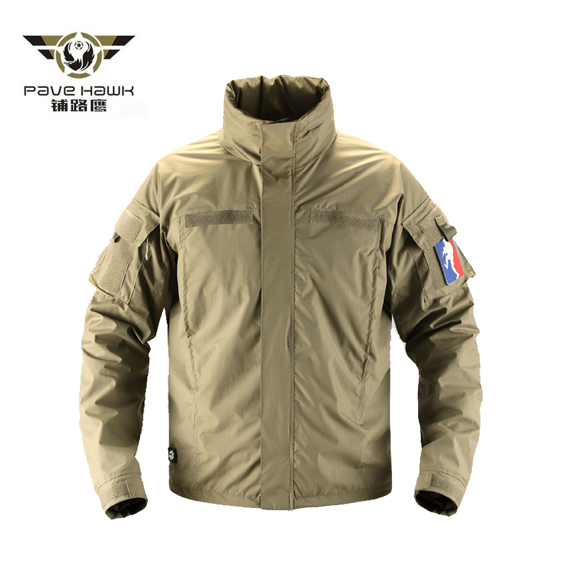 Winter brand men jacket outdoor sport military tactical soft shell waterproof hiking fishing hunting women waterproof coat