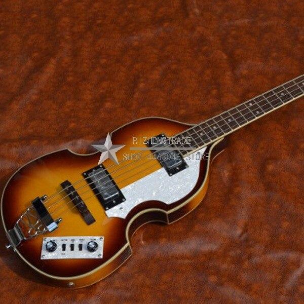 Джаз электрогитара ES 335 Гитара полый корпус eric clapton гитара горячее качество электрогитара Лучшая цена Топ