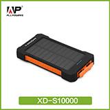 XD-S10000