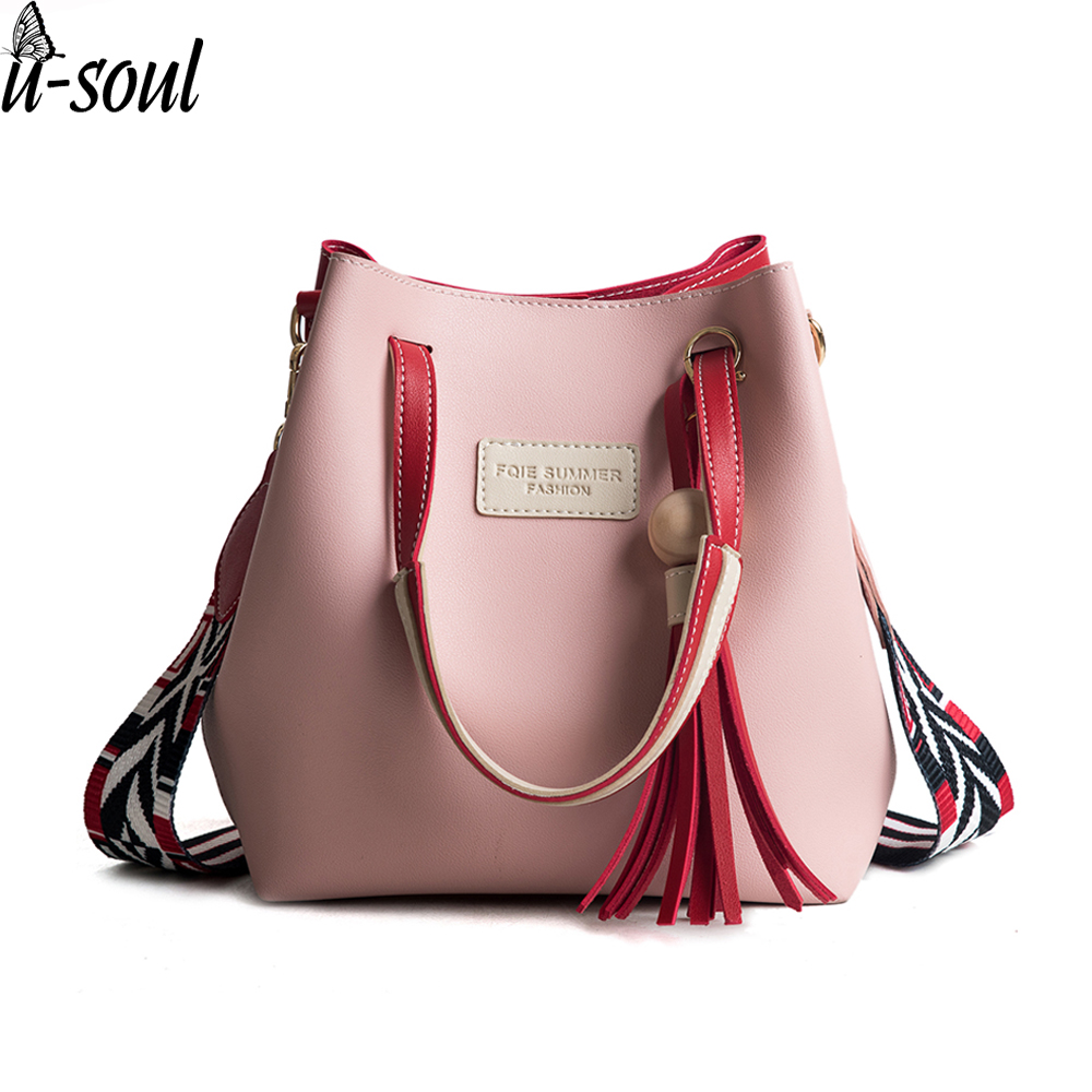 все цены на Women Bags Designer Pu Leather Crossbody Bag For Women Shoulder Bags Luxury Handbags онлайн