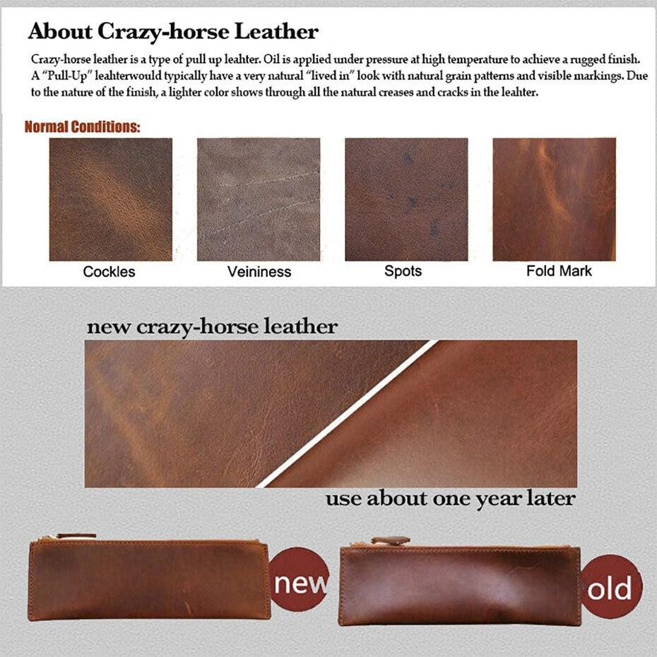 crazy-horse-leahter.jpg