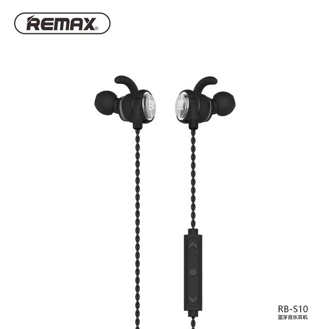 Consumer Electronics Bluetooth Headphones Sport Stereo Music Earphone Magnetic Adsorption Sweatproof Auriculares Fone De Ouvido