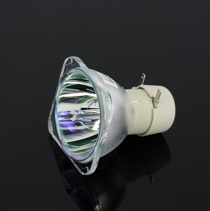 100% New Original bare bulb 5J.J5R05.001 Lamp for BenQ MS513PB / MX514PB / MX701 Projectors