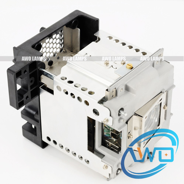 VLT-XD8000LP Compatible projector lamp for MITSUBISHI GU-8800/GW-8500GX-8000GX-8100/UD8350/UD8400/WD-8200/XD8000/XD8100LU цена