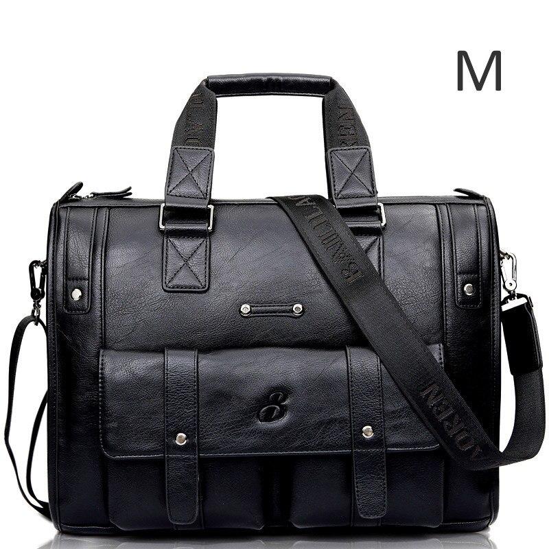 black-M