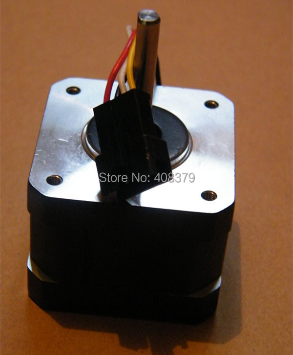 Roland pump motor for Roland FJ540 FJ740 SJ540 SJ740 feed motor board for roland rs 640