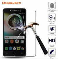 Protector de pantalla para Alcatel One Touch Pop 3 5,5 5025D Pixi3 4,5 5019D 5017 Idol 3 POP4 5051 4S Pixi 4 5,0, 5010 de vidrio templado