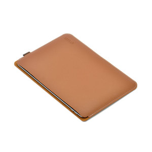 """Image 4 - Simplicity and ultra thin super slim Laptop bag case Sleeve for HP Spectre & Envy X360 13.3"""",Transverse style"""