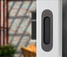 Embedded Stealth Door Handle ,need Slotted Drawer cupboard handles,wardrobe door ,Furniture Hardware Accessories