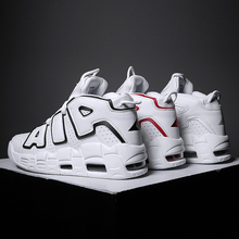 Jordan Shoes New Brand Basketball Men & Women