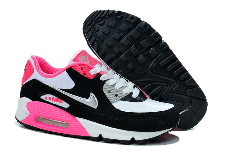 the latest dec7d caeca ... Nike Air Max 90 Women Running Shoes Sneakers EUR SIZE 36-40 .