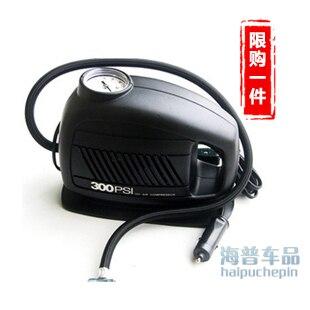 Coido car air pump car air pump car air pump car wheel