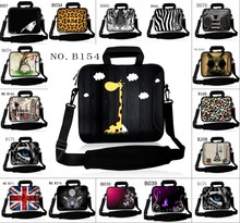 ePacket to USA Computer accessories new 2016 laptop sleeve bag 10 12 13 13 3 14