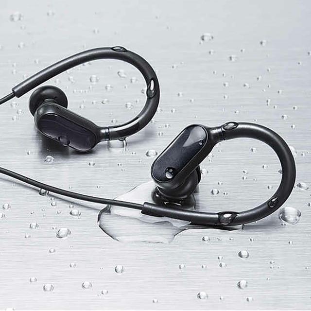 Auriculares para deporte Xiaomi Mi Earphones Mini 4