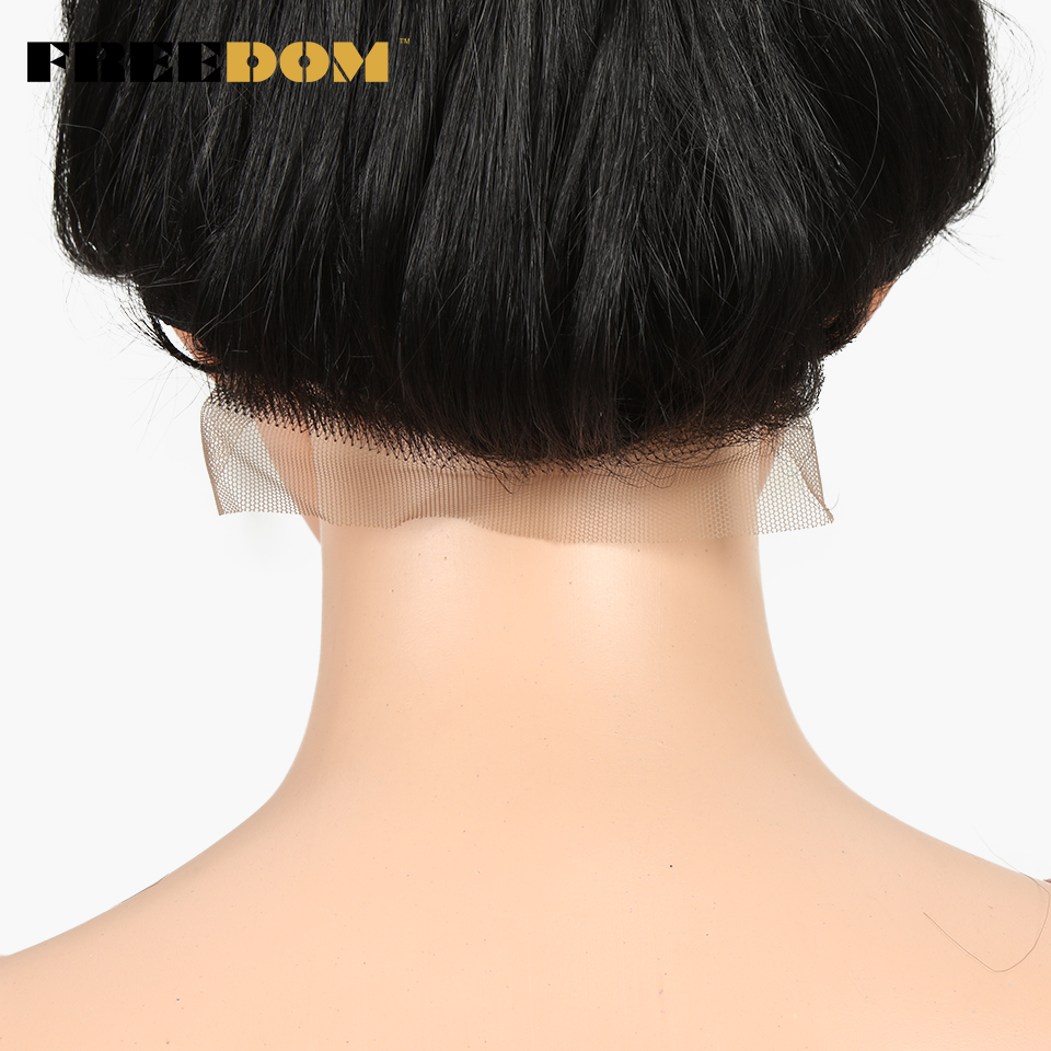 Parting States Wig USD 21