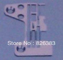 JUKI COVERSTITCH MO-3916 THROAT PLATE #R4612-JOF-D00