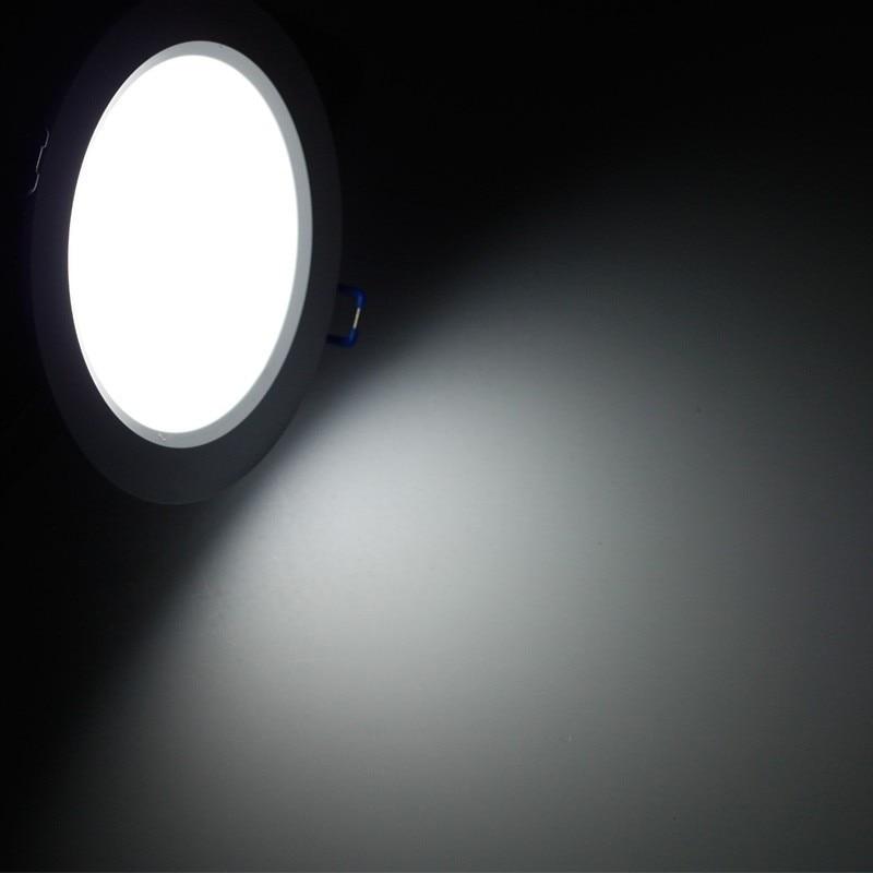 Downlights o banheiro Interruptor : Interruptor de Botão de Pressão