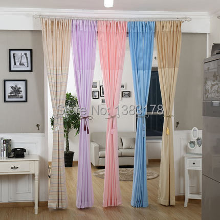 shade privacy medical curtains high divider quality