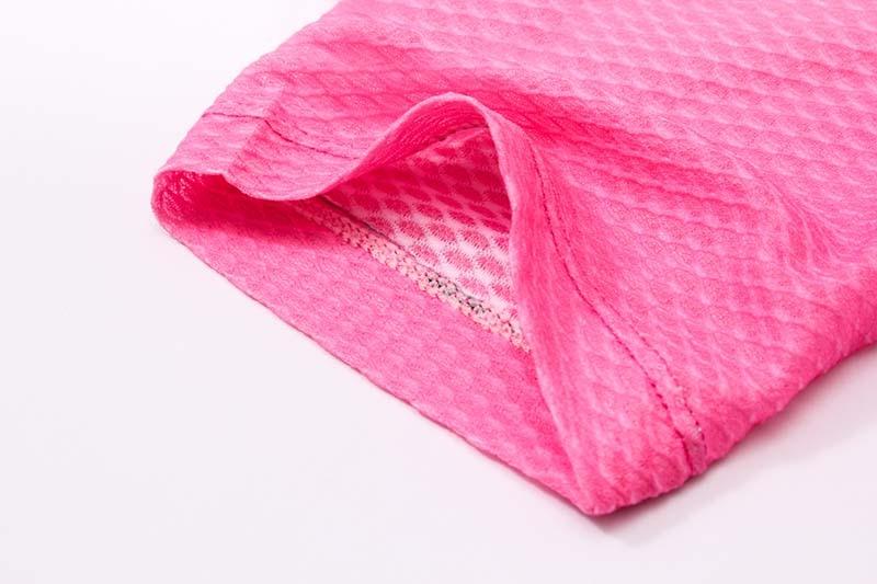 Pink A (8)