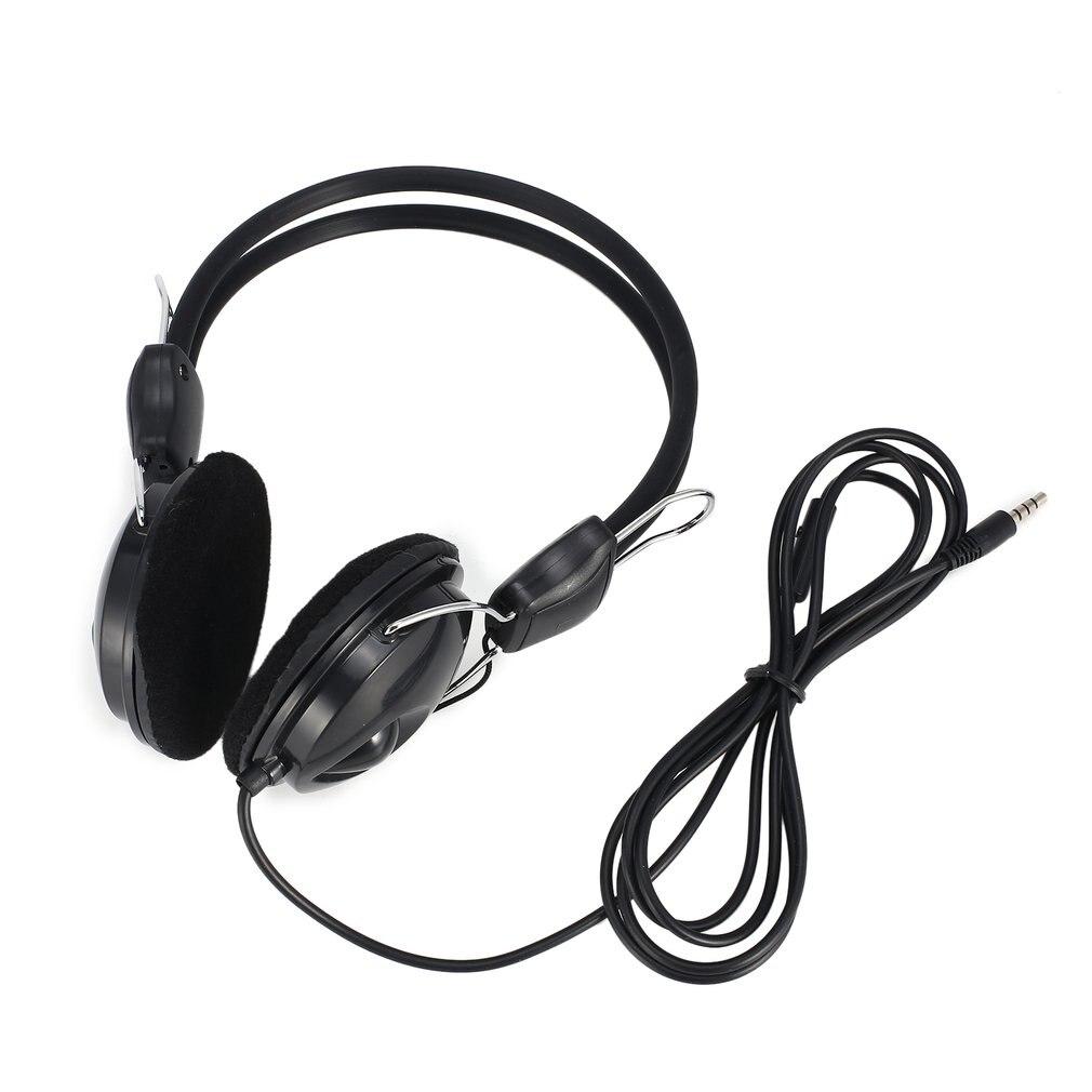Headphone Earphone for GF2 T2 FS2 Metal Tester Gold Detector Treasure Hunter Underground Scanner Accessories Parts No Noise