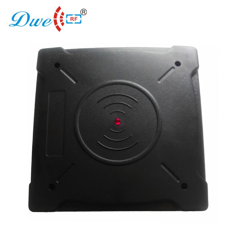 DWE CC RF control card readers rs232 HDX FDX-B long distance rf 134.2khz rfid reader iso 11784 with 2 FDX-B ear tag fee turbo cartridge chra core td025 49173 06500 49173 06501 49173 06503 turbocharger for opel astra combo h corsa meriva y17dt 1 7l