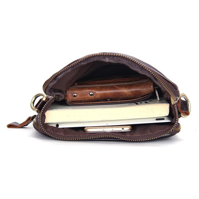 homensageiro sacolas de couro de Tipo de Item : Bolsas