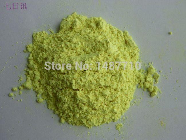GMP Factory produce high quality alpha lipoic acid powder 1kg free shipping best quality gmp factory produce natural goji berry powder wolfberry powder free shipping