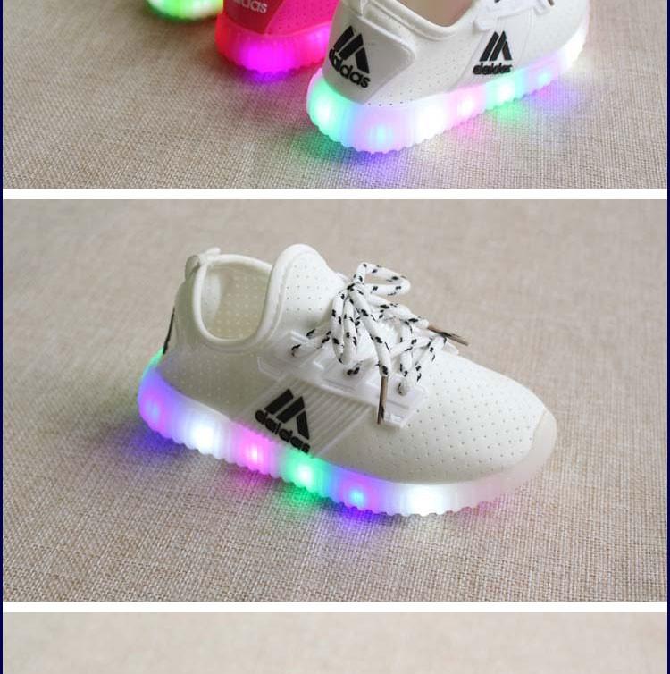 girls-sport-shoes-6_02