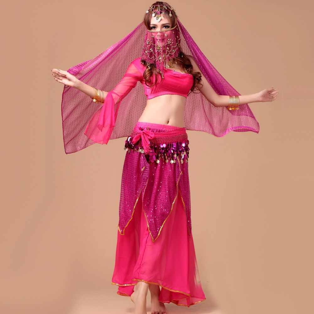Одежда для танцев живота картинки