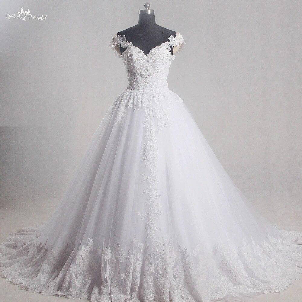 US $19.19 RSW13198 China Bridal Gowns Ballkleid Brautkleider  Hochzeitskleidchina bridal gownsbridal gowngowns bridal - AliExpress