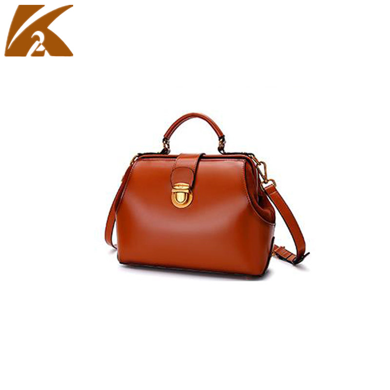 KVKY Fashion Crossbody Bags Handbags Women Famous Brands Designers Real Genuine Cow Leather Handbag Shoulder Bag Messenger Bags 2017 new women genuine leather crossbody bag women messenger bags for women handbag famous brands genuine leather shoulder bag