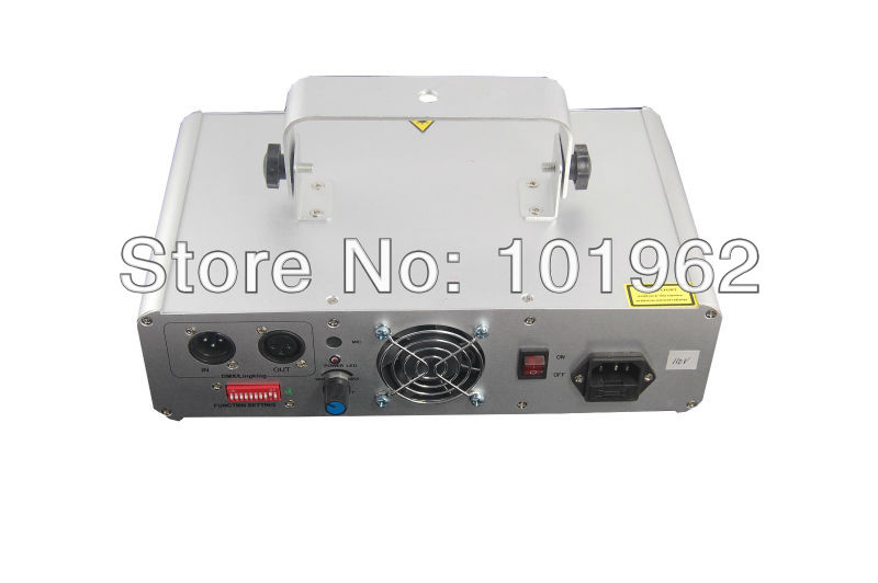 Hot sale New  China stage light 200mw 650nm Red + 300mw 450nm blue,Red and Purple DPSS laser.dj equipment for disco party show far infrared light 650 nm breast cancer screening tool for home use and meedical device for sale