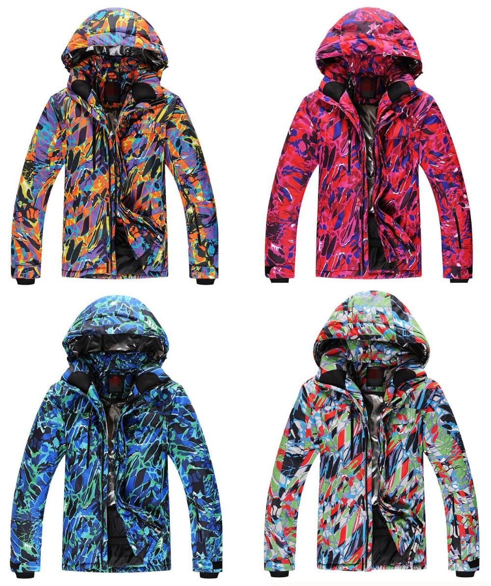 Popular Ski Jackets Cheap-Buy Cheap Ski Jackets Cheap lots from