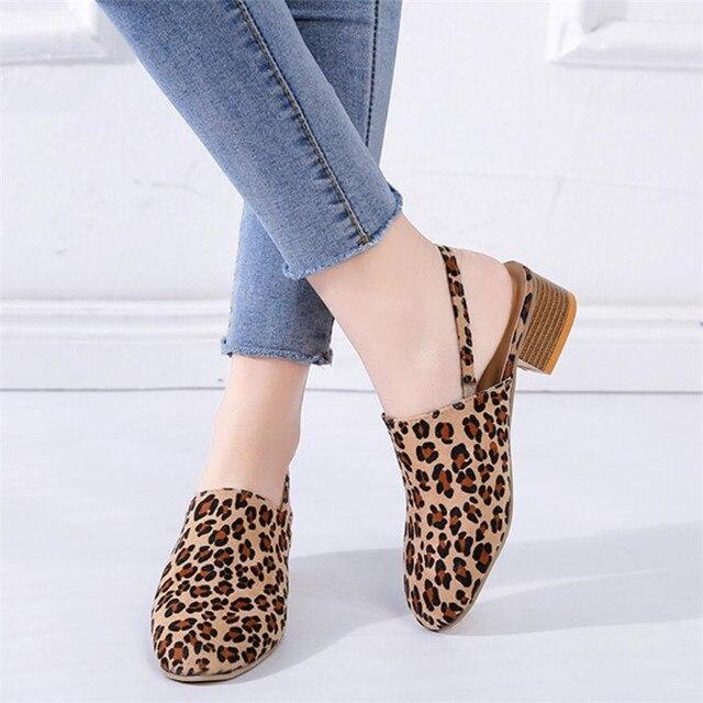 Купить cootelili/женская обувь повседневное модные сандалии для женская картинки