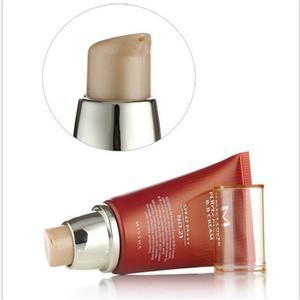 Image 2 - Missha M Perfect BB Cream #23 (Natural Beige) Korean Cosmetics Makeup essential   50ml