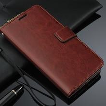 Luxury Brand Genuine Leather Cover for Samsung Galaxy S6 Case Flip Cover Coque for Samsung Galaxy S6 Case Wallet Original Fundas