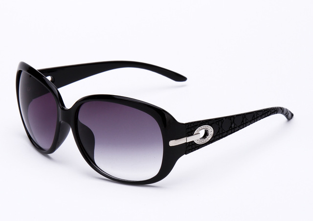 01f6e2bdd Fashion Sexy Cat Eye Sunglasses Women Brand Designer Sunglasses Vintage  Coating hot Sun Glasses Gafas Oculos De Sol Feminino