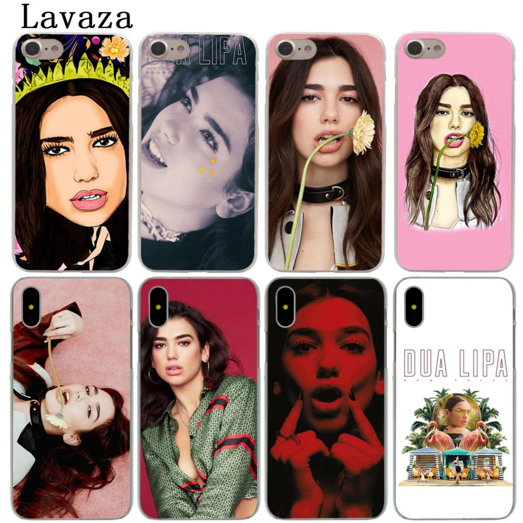 Half-wrapped Case Cellphones & Telecommunications Maiyaca Marvel Doctor Strange Coque Shell Phone Case For Apple Iphone 8 7 6 6s Plus X 5 5s Se 5c Cover Xs Xr Xsmax Top Watermelons